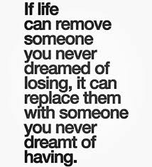 Finding Love Quotes Impressive Finding Love Quotes Unique Best 48 Finding Love Again Ideas On