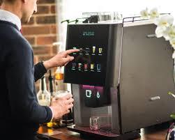 office coffee machine. Interesting Machine V Lux Office Coffee Machine To