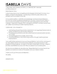 Social Worker Resume Sample Awesome Work Cover Letter Examples
