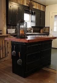 diy kitchen island from dresser. Pallets Kitchen Island Thrifted Dresser Repurpose Countertop, Chalk Paint, Countertops, Diy, Diy From