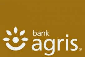 Bank Agris Tawarkan Harga IPO Rp 105-Rp 115 /Saham