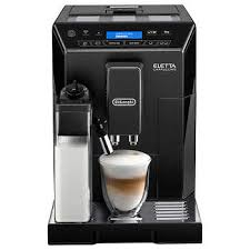No one tests coffee makers like we do. Costo Appliance Promos End Tomorrow 6 5 Warehouse Hot Buys And Tech Days Continue Milled