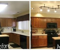 track lighting options. Medium-size Of Noble Kitchen Track Lighting Options Design Then Regard To Dimensions 2378 E