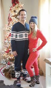 Christmas Family Photo Best 25 Family Christmas Pajamas Ideas On Pinterest Christmas