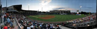 Greenville Drive Stadium Seating Chart Panoramic Photography Panoramic Images Hi Res Images