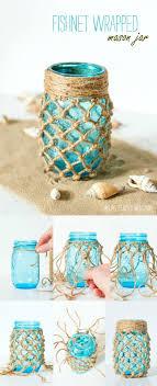 Decorative Mason Jars For Sale DIY Mason Jar Crafts 100 Mason Jar Craft Ideas Even You Can Sell 37