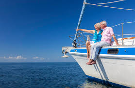 boat insurance rates ontario canada raipurnews