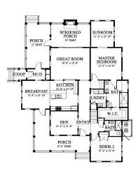 2500 sq ft house plans single story best of 2500 square foot house plans 4 bedroom