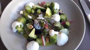 La Table Du Marche Bergerac Restaurant Reviews Photos