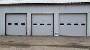 midland garage doorsMidland Garage Door Mfg Co Tags  51 Fantastic Midland Garage Door