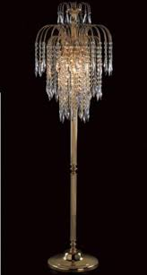 full size of astonishing design marvelous extraordinary crystal chandelier pict of floor lamp style and globe