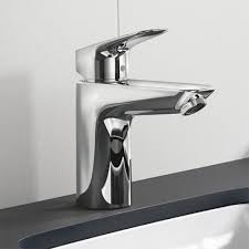 shower handsets fittings hansgrohe basin taps