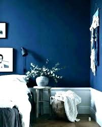 dark blue wall paint cool blue paint for bedroom walls dark blue paint colors for bedrooms