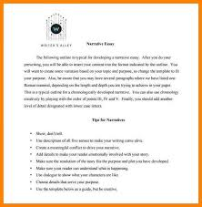 outline of a narrative essay address example outline of a narrative essay narrative essay outline template pdf example jpg