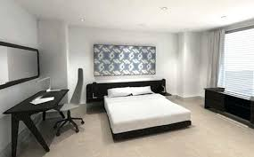 simple apartment bedroom. Simple Bedroom Decor On With Decorating Apartment .