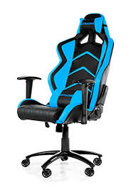 office chair material. This Racing Style Desk Office Chair From AKRacing Is Not Only Comfortable, But It Also A That Will Really Look The Part In Your Office. Material M