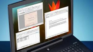 tech office alternative. Awesome Round Up: The Best Free Microsoft Office Alternatives 2016 Tech Office Alternative Y