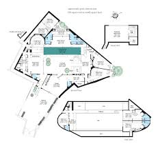 pool house plans with bathroom. Small Double Storey House Plans Architecture Toobe8 Modern Single With Pools Australia Simple Design Glass An Pool Bathroom