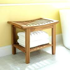 bathtub bench seat bathtub seat large size of wood bath bench wooden tub seats elderly bath