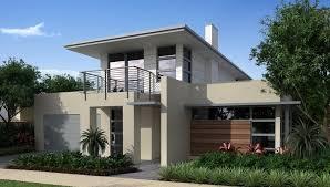 Exterior House Paint Design Interesting Decorating Design