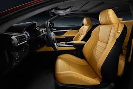 lexus rc interior. httpwwwlexusintcommodelsrc lexus rc interior