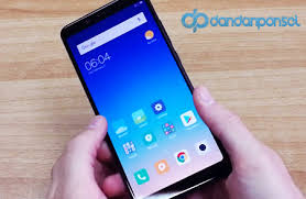 Keberadaan sim card sangat penting sekali untuk handphone. Telpon Sering Berakhir Sendiri Di Xiaomi Ikuti Cara Mengatasinya Tips Dan Trik Memperbaiki Hp Sendiri