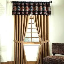 N Southwestern Valances Window Valance And Curtains  Drapes Southwest Style