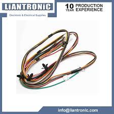 wholesale custom home appliance wire harness Appliance Wire Harness home appliance wire harness appliance wire harness manufacturers