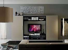 furniture design living room.  Furniture Living Room Design Room Furniture Minimalist  Rooms And Lcd Tv Inside S