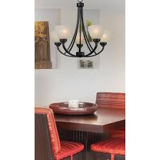 charming table lamps art deco chandelier pink kids floor bedside modern uk with usb ideas