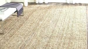 soft sisal rug soft sisal rug interior rugs wool sisal rugs pottery barn soft sisal look soft sisal rug