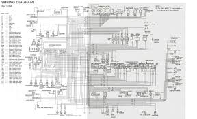 92 samurai new ecu, no spark or fuel suzuki forums suzuki 1988 Suzuki Samurai Wiring Diagram here is the wiring diagram for the efi models that i forgot that i had 1988 suzuki samurai wiring diagram pdf
