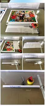 2019 JQHYART <b>Mark Rothko Classical</b> Still Life <b>Oil</b> Painting Living ...