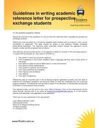 academic reference letter referee recommendation letter ivedi preceptiv co
