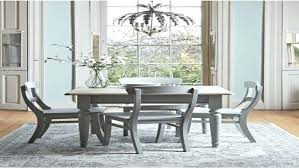 48 inch round dining table inch round dining table round table that seats 6 what size