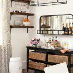 ... Ballard Designs Kitchen Rugs. Chevron Stripe Rug By Ballard With Regard  To Fresh Ballard Designs ...