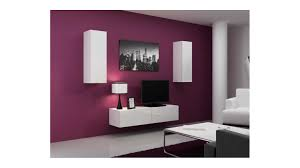 Salon Tv Design Affordable Austin With Salon Tv Design Free