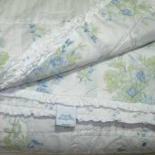 contemporary duvet covers shabby chic comforters linen duvet king size duvet cover sets gold duvet cover