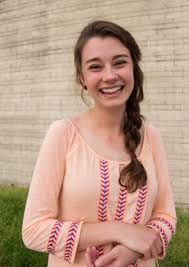Fulbright Award Will Send Senior Hattie Blair to South Korea - DePauw  University