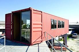 shipping container office plans. Shipping Container Office Recycled Containers Offices In For Sale . Plans 4