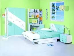 Designer Kids Bedroom Furniture New Ideas