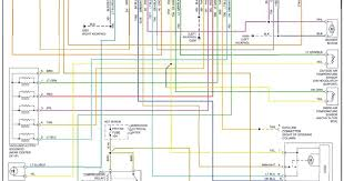 similiar typical auto air conditioning wiring diagram keywords typical auto air conditioning wiring diagram typical automotive