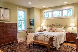 farmhouse style bedroom furniture. Farmhouse Style Bedroom Furniture Photo - 4 R