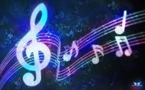 Music Note Backgrounds - Wallpaper Cave
