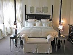 bedroom decorating ides. Fascinating Diy Master Bedroom Ideas Decorating Ides