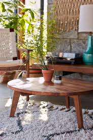 urban outfitters coffee tables modern round table ideas by hupehome