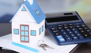 Pay House Off Early Calculator 4 Ways To Paying A Mortgage Off Faster Streetside Calgary