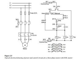 devices, symbols, and circuits reading and understanding electrical 12V Electrical Symbols Relay devices, symbols, and circuits 0266