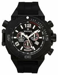 Наручные <b>часы WAINER WA</b>.<b>10920</b>-<b>C</b> — купить по выгодной цене ...