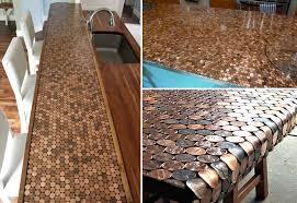 haus möbel alternative kitchen countertops countertop surfaces that counter the granite craze alternatives